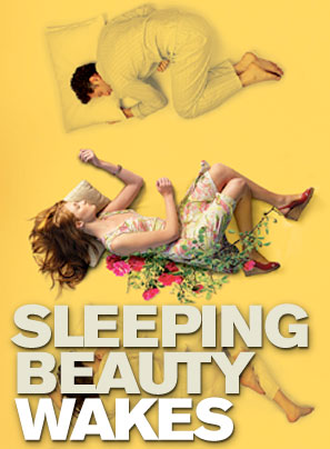 SleepingBeautyWakes