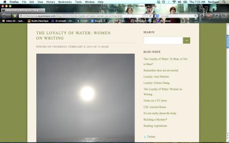 Screen shot 2014-02-13 at 7.53.21 AM